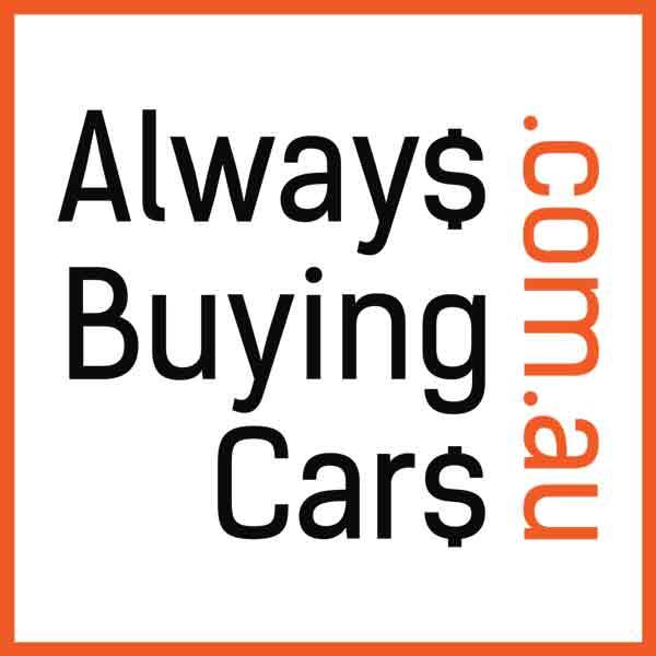Always Buying Cars
