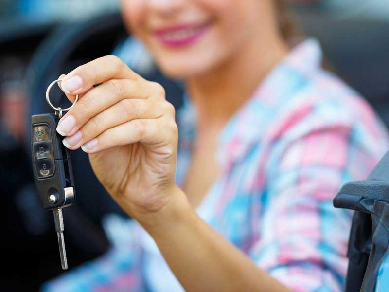 sell my car penrith